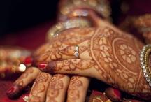 Weddings / by Audi Photography