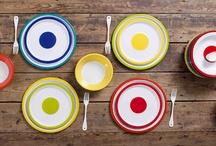 Cuisines / kitchens / les cuisines que j'aime Kitchens I love / by laminutedeco