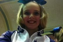 Me/Hannah!!!