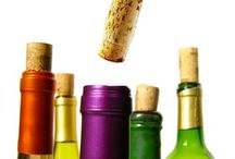 Wine Tasting / Great wine tasting party ideas. Plan your own on Eventastic.com.