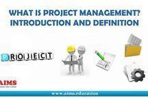 Project Management Lectures