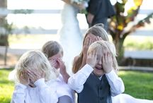 Posing Guide - Wedding