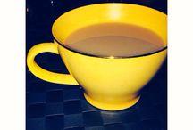 Tealove