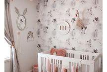 Eclectic Nursery Ideas / hobbe australia, hobbe, nursery, nursery inspiration, neutral nursery, nursery decor, nursery styling, rocking chair, nursing chair, feeding chair, pregnancy, nursery design, baby nursery, baby room, newborn, nursery ideas, interior design, kids decor