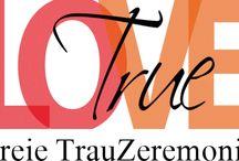 Heiraten in Erkelenz / Freie TrauZeremonie