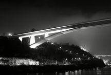 Porto / Opo