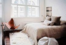 Home Idea <3