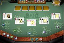 CasinoBedava'daki Ücretsiz Poker Oyunları / Bütün en iyi Poker Oyunları burada bulabilirsiniz! Oyunu bul ve oyna!