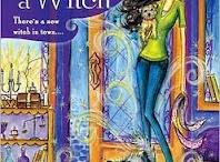 Heather Webber / Heather Blake Books