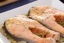 pesce:fish
