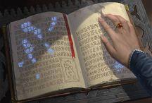 zanet magic things:v