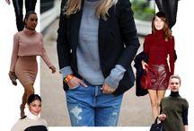 fashion bite blog