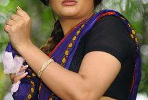 Kiran Rathode