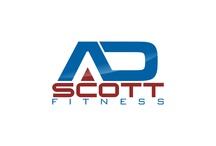 A.D. Scott Fitness