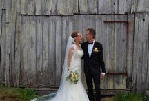 Ideas para bodas / Ideas para bodas
