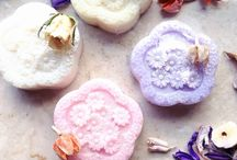 Mash Soap Shop / Handmade soap from the high quality ingredients