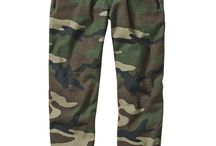 Asker kıyafeti