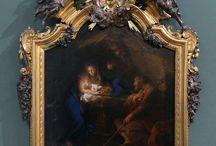 Batoni Pompeo (Lucca 1708-Roma 1787)