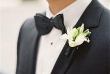 Rachel's wedding / Ideas for Rachel's wedding!