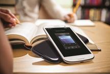 Samsung Galaxy SIII / Samsung introduceert de smartphone GALAXY SIII