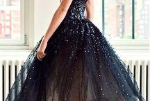 fashionable***