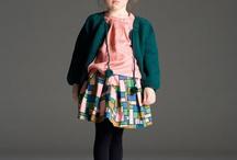 Kids' Portrait Session Style - Inspiration