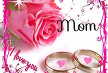 MOM'S~GRANDMOTHERS~ / MOM, MOTHER, MUM , GRANDMOTHERS AND IN  MEMORY OF MOM WHAT DO YOU CALL YOUR GRANDMOTHER?  IT SHOULD BE HERE!!