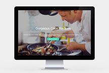 Foodie Blogs