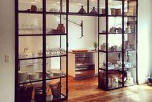 Custom Kitchen Made By Edlund Smide
