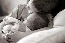 geboortefotos