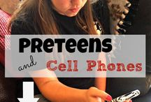 You want a phone?? / by Becky Wohlhueter