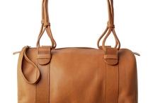Inspirational Bags