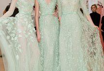 dresses / by Cynthia Roberts