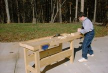 Woodworking Plans / Variety of Woodworking Plan From Easy to Difficult Level Woodworking