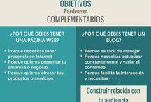 Infografía/infographic / by Alina