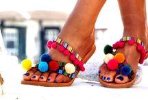 juli shoe