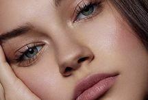 » Maquiagem - Natural