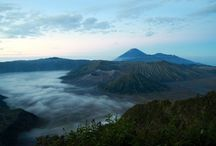 Indonesia / Hotels, restaurants, and activities to try in Indonesia