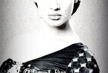Be fashion / Foto penelope