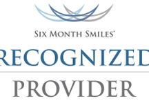 Orthodontics Dentist St. Johns FL / With ClearCorrect™ and Six Month Smiles - invisible braces - it is possible to have straight teeth in as little as 9-15 months,  with no mouth irritation, and even better, no one will know you're straightening your teeth because – it's invisible!  The 6 Month Smiles & ClearCorrect™ system is easily removable so you can eat and drink what you want while in treatment and brushing and flossing are no problem! http://bartramdentalcenter.com/orthodontics_dentist_stjohns_fl.html