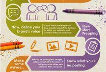 PR & Communicatie