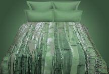 MONA LIZA Premium 3D / Коллекция постельного белья от производителя MONA LIZA. Коллекция Premium 3D