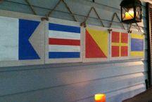 sailing club upgrade ideas