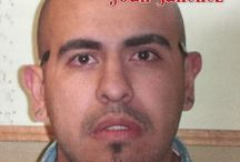 McAllen Bail Bonds Most Wanted / McAllen bail bonds most wanted fugitive. Reward for information leading to arrest and capture. Contact Anzaldua Bail Bonds of McAllen (956) 383