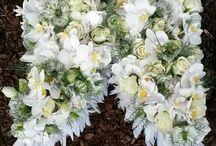 kegyelet & virág
