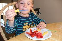 autism therapy- life skills