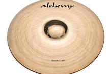 Everyday Deals / What to know what's on sale everyday at Cymbalism Music? Check back everyday for news items.
