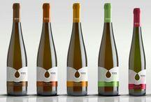 Béres Wine Tokaj / Wine Hungary