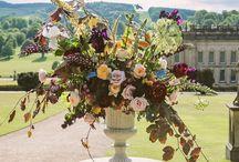 weekly floral - FruitWorks