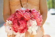 *bouquet*